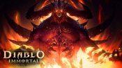 Blizzard Announces 'Diablo Immortal' Mobile RPG Game