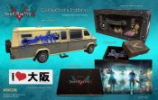 Devil May Cry 5 Collector's Edition Pre-Orders Now Available
