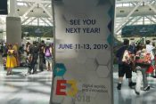 Sony Confirms That They Will Not Be Attending E3 2019