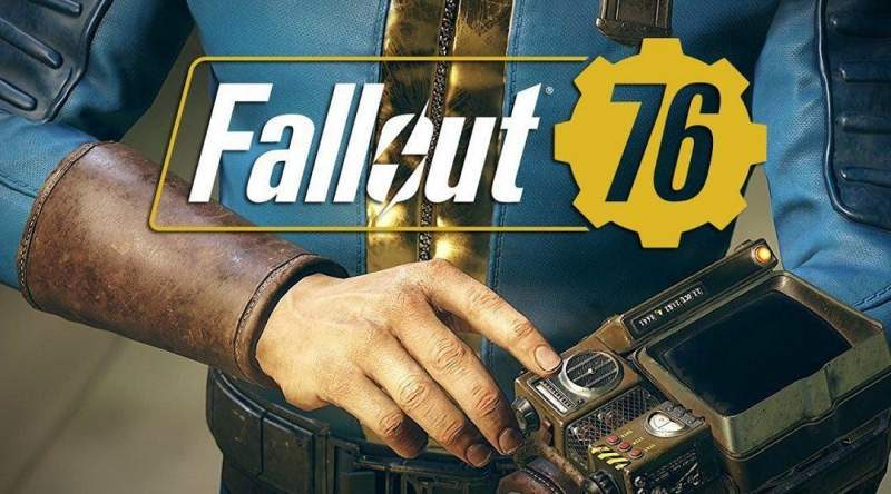 New Fallout 76 Patch De-Couples Framerate with Physics Engine
