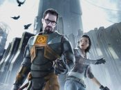 Valve Reportedly Working on a New Half-Life VR Game
