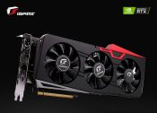 COLORFUL Introduces the iGame GeForce RTX 2070 Ultra OC