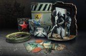Metro Exodus Spartan Collector's Edition Unveiled