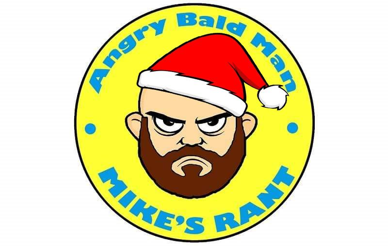 mikes rant christmas edition
