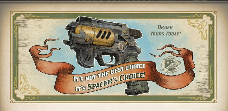 spacerschoice01