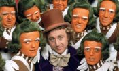 Upcoming Willy Wonka Movie Will Be A Prequel