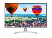 """LG Announces 32"""" QHD IPS FreeSync Monitor for Only $300"""