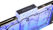 Inno3D Announces iCHILL Frostbite Liquid Cooled GeForce RTX