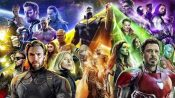 2018 Worldwide Box Office to Reach All-Time High with $41.7B