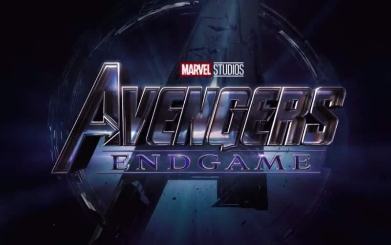 Marvel Releases the First 'Avengers: Endgame' Trailer