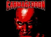 THQ Nordic Acquires 'Carmageddon' IP from Stainless Games