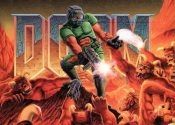 John Romero Announces 'Sigil' MegaWad for the Original Doom