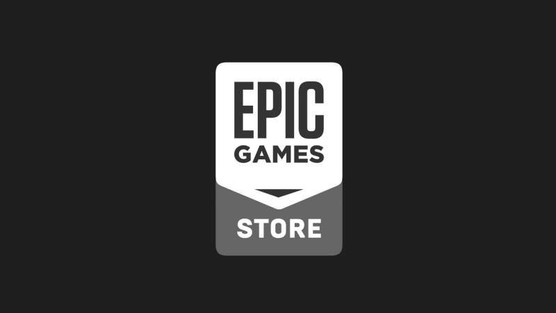 Radeon Adrenalin Drivers Add Support for EPIC Games Store