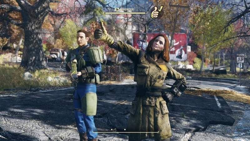 Bethesda Replacing Fallout 76 Armor Edition Bags After All