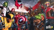 Marvel Ultimate Alliance 3 is Exclusive to the Nintendo Switch