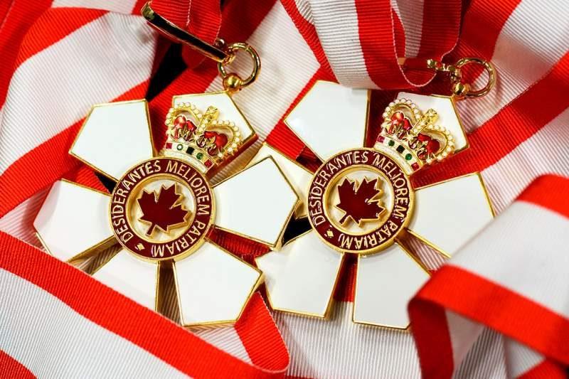 BioWare Founders Receive Order of Canada Honors