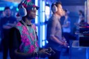 Rapper Soulja Boy's Knock-Off Consoles Removed from Sale