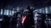 EA Adds Star Wars: Battlefront II and 10 Games to Origin Access