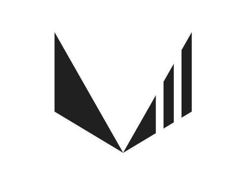 AMD Files Trademark for 'Vega II' Logo - Vega Refresh Incoming?
