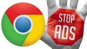 chrome google adblock