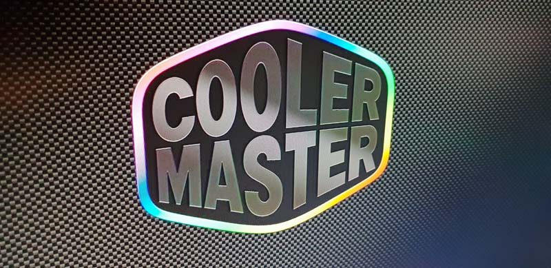 Cooler Master Reveal Their Upcoming Peripherals