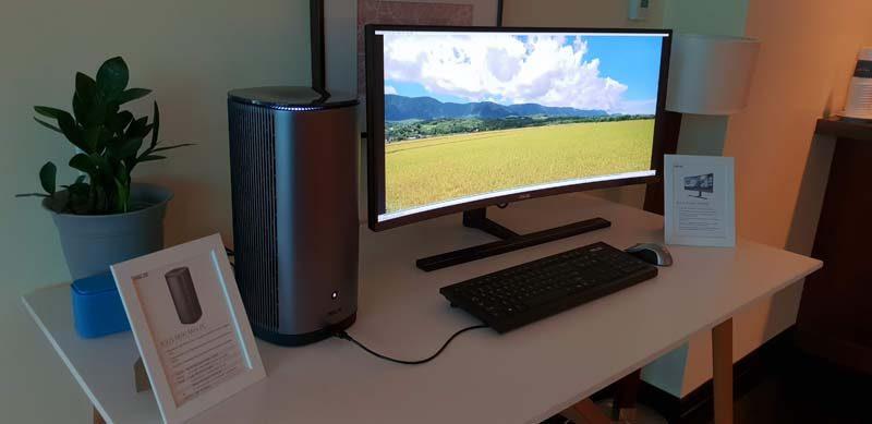 Latest ASUS PC and Monitor Will Amaze Creators