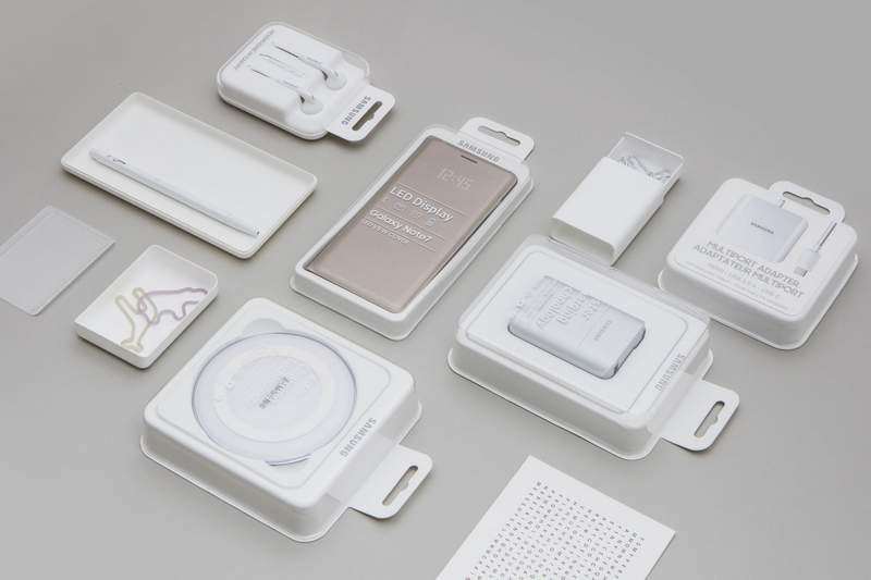 205665 02 Samsung Accessory Packaging 02