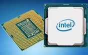 Standard and New IGP-Free Intel 9th Gen CPUs Costs the Same