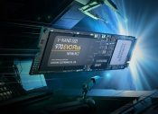 Samsung 970 EVO Plus SSD Family Launched