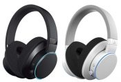 Creative SXFI AIR and SXFI AIR C Headsets are Now Available