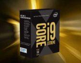Intel i9 9980XE 2