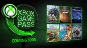 Xbox Game Pass for January Includes Just Cause 3 and More