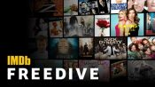 IMDb Freedrive Ad-Supported Streaming Service Launched