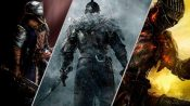 Dark Souls Trilogy Collector's Edition Announced for £449