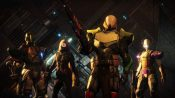 Bungie Splits Up with Activision – Retains Full Rights to Destiny