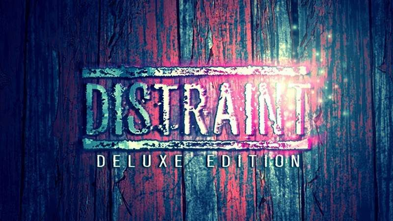Destraint Deluxe Edition is Free to Keep from GOG Until Jan. 25