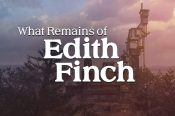 Get 'What Remains of Edith Finch' for Free from Jan 10 to 25