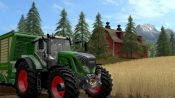 GIANTS Software Launches Farming Simulator eSports League