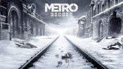 Metro Exodus Needs Core i9 + RTX 2080 Ti for MAX 4K@60FPS