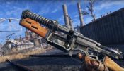 Trailer Shows Off Metro Exodus Weapons Customization Feature