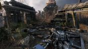 Metro Exodus is Now an EPIC Games Store Exclusive PC Game
