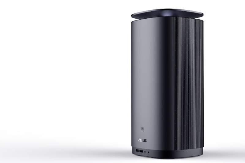 ASUS Unveils New ProArt Series Mini PC for Content Creators