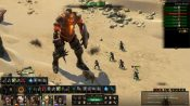 Pillars of Eternity 2 Gets Turn-Based Combat Option