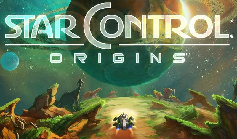 Star Control Origins Available Once Again on GOG
