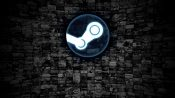 Valve Releases Steam 2018 Year in Review Data