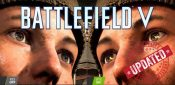 Battlfield V RTX Logo 800x387xupdated