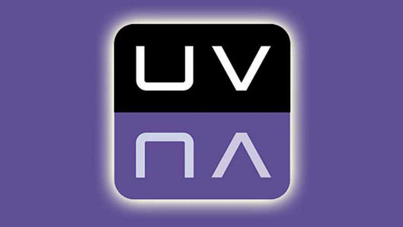 UltraViolet Service Shutting Its Digital Doors