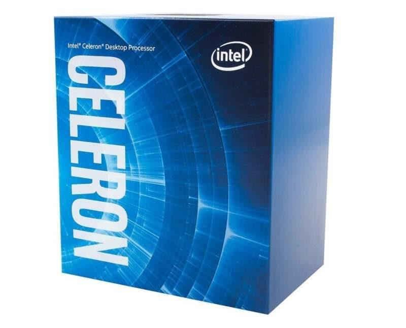 celeron01
