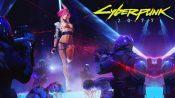 CD Projekt RED Confirms E3 Attendance for Cyberpunk 2077