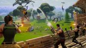 Epic Games Files Lawsuit Against Fortnite Live Organizers